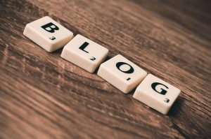 SEO Friendly Blog