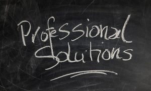 SEO Friendly Blog Professional Solutions